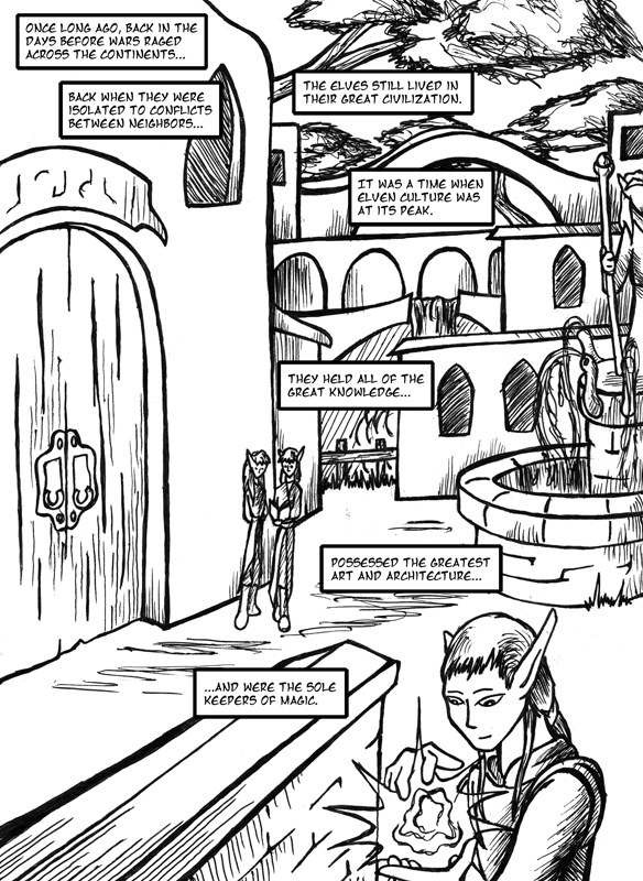 Ch 1 Page 01