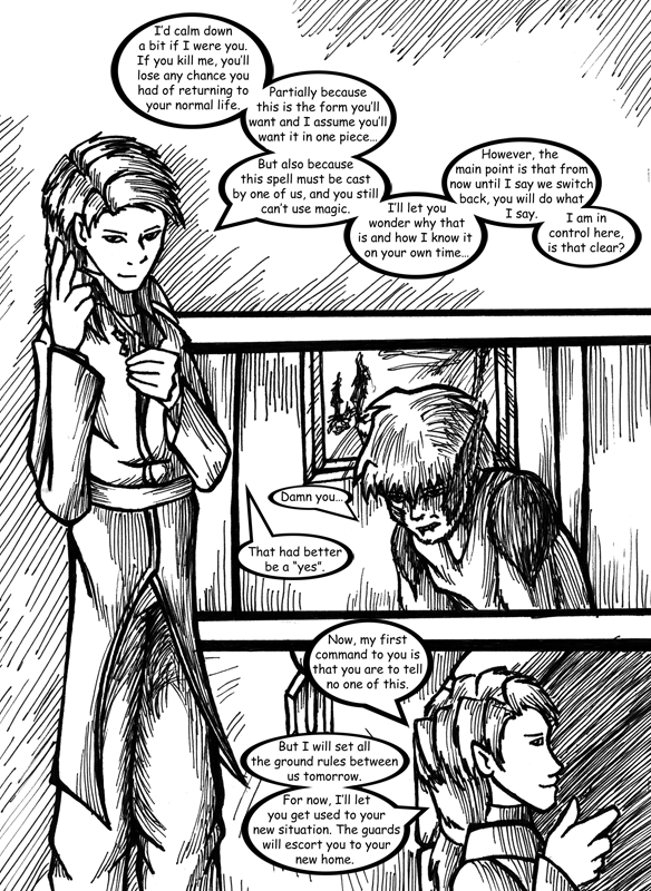 Ch 1 Page 43
