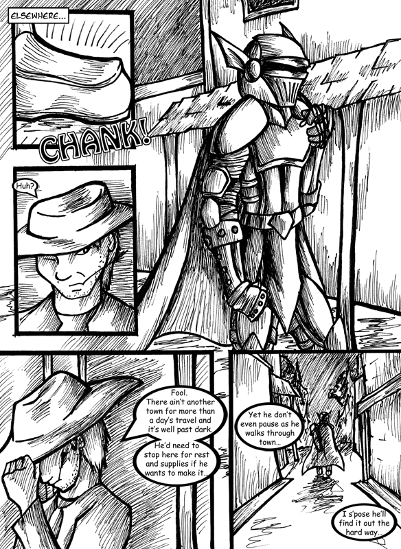Ch 2 Page 15