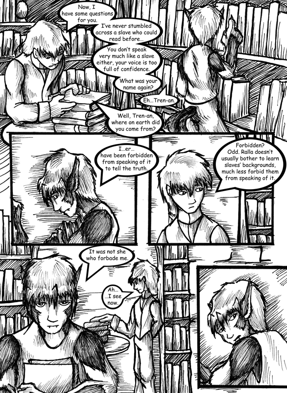 Ch 3 Page 07