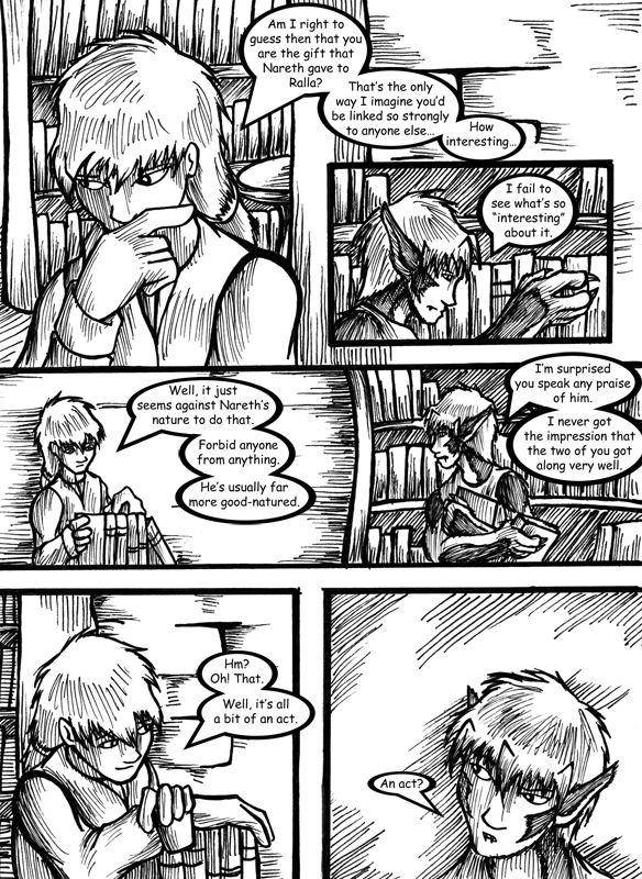 Ch 3 Page 08