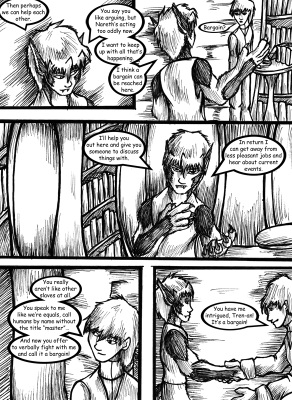 Ch 3 Page 11