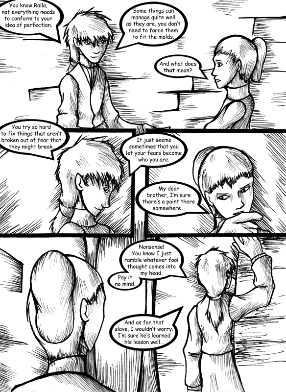 Ch 3 Page 17