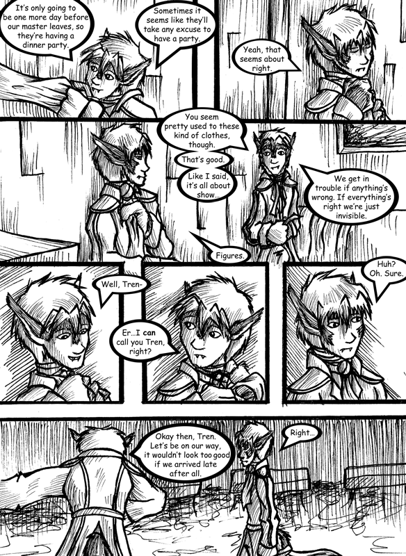 Ch 4 Page 02
