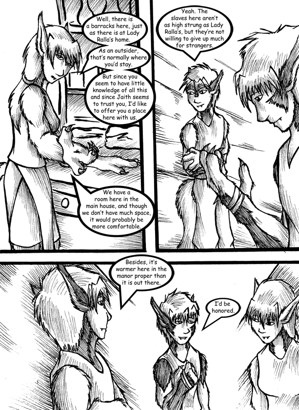 Ch 4 Page 19