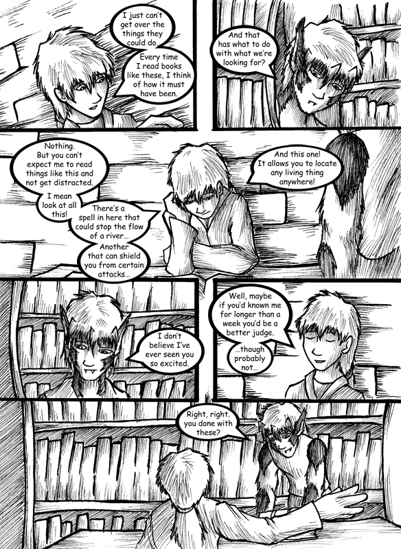 Ch 5 Page 14