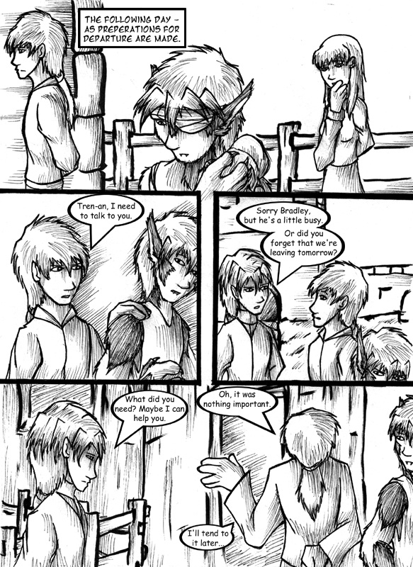 Ch 6 Page 08