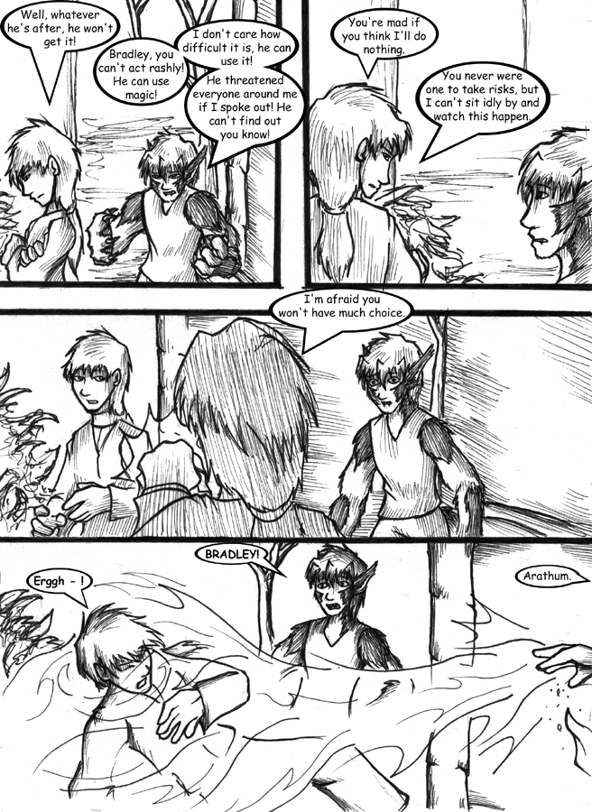 Ch 6 Page 19