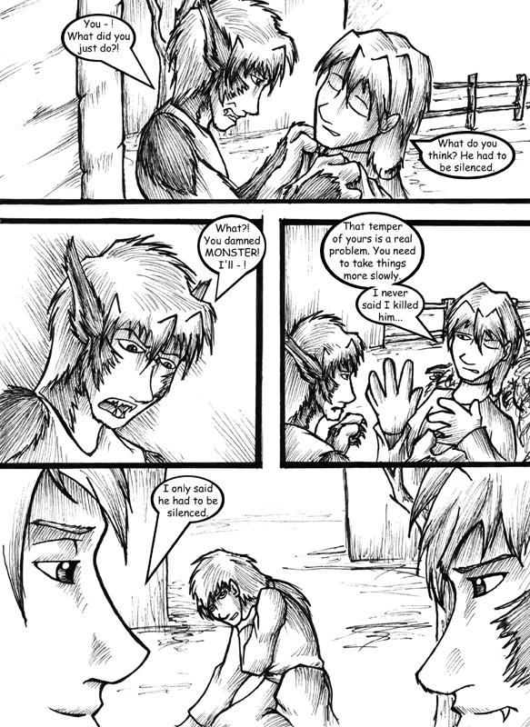 Ch 6 Page 20