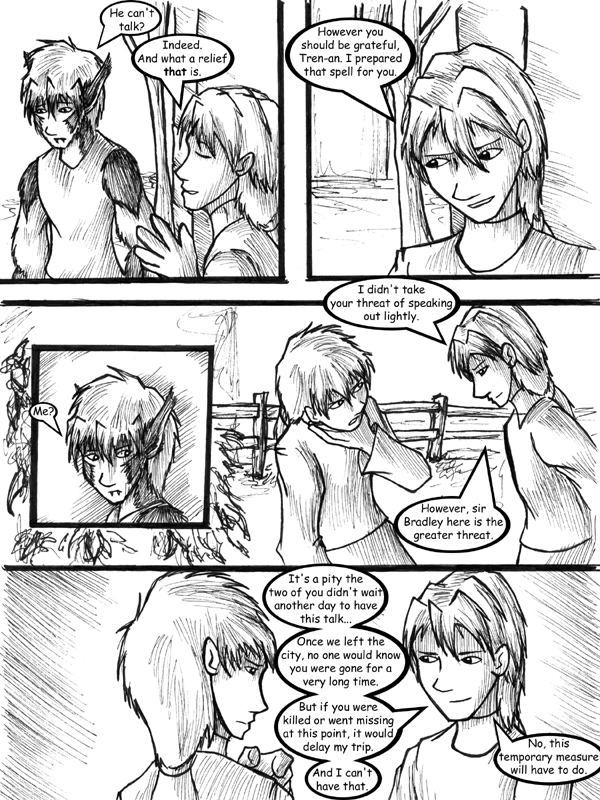 Ch 6 Page 21