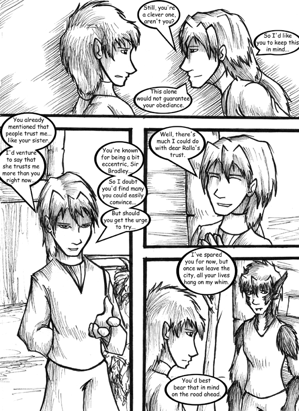 Ch 6 Page 22