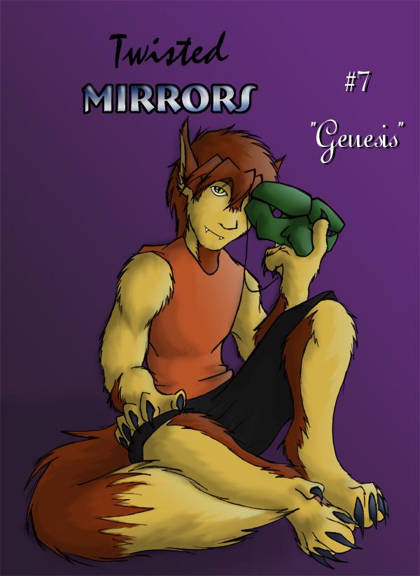 Chapter 7: Genesis