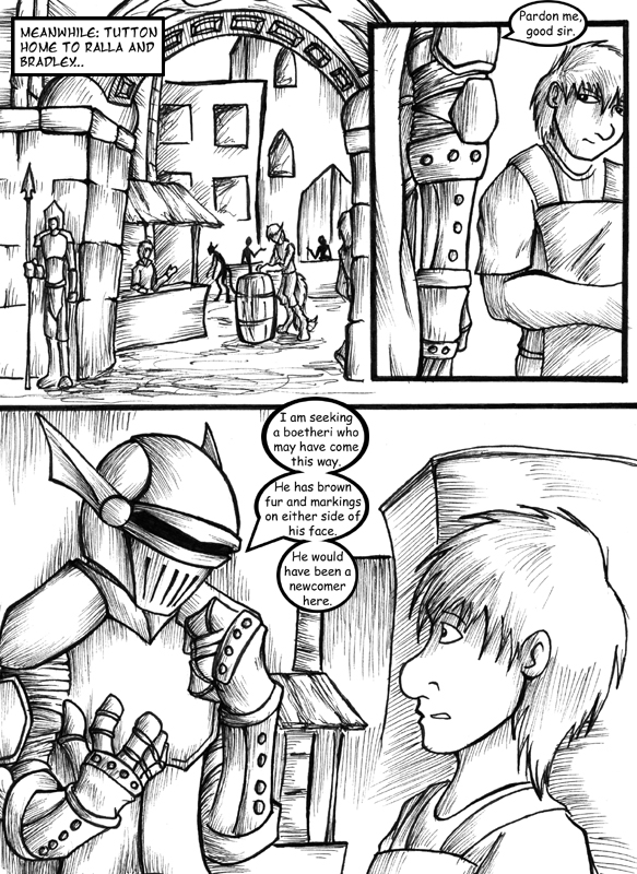 Ch 7 Page 08
