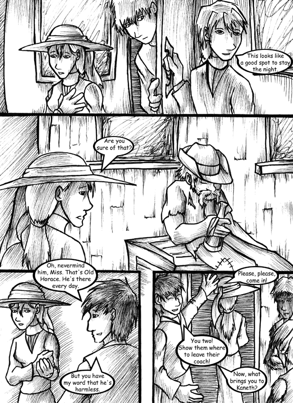 Ch 7 Page 12