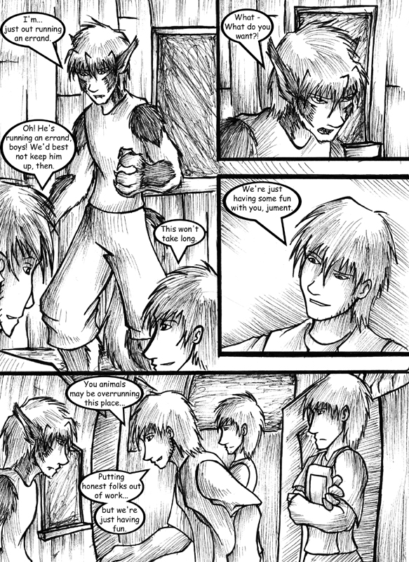 Ch 7 Page 16