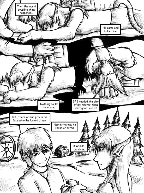 Ch 8 Page 14