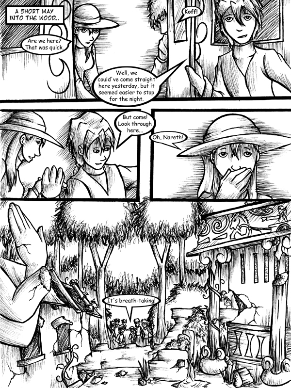 Ch 9 Page 04