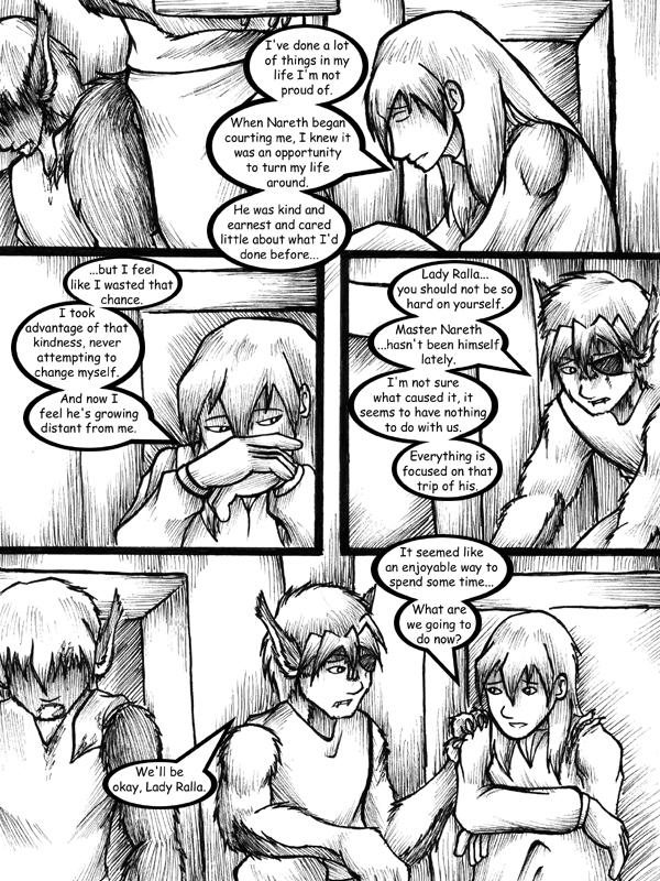 Ch 11 Page 14