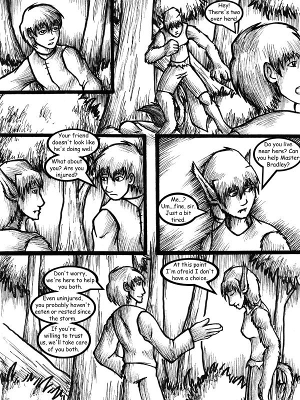 Ch 11 Page 18