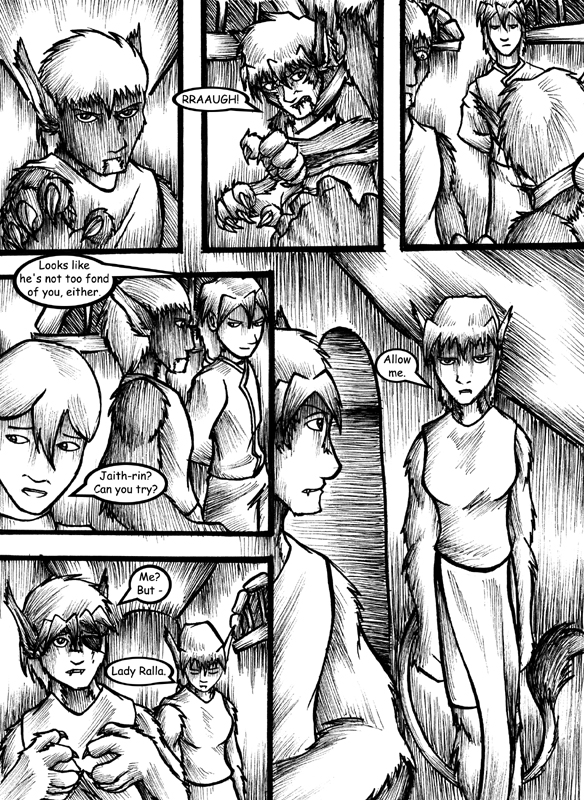 Ch 12 Page 17