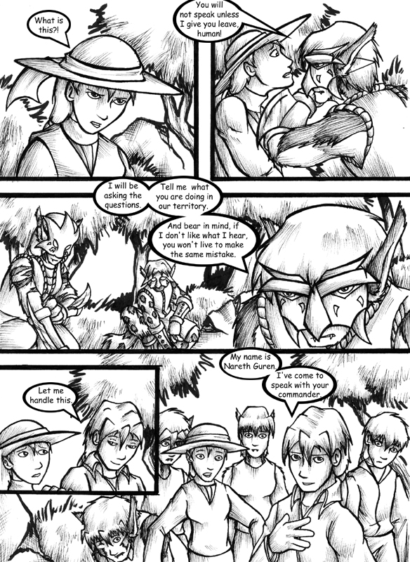 Ch 14 Page 01