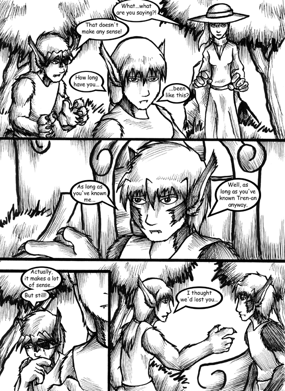 Ch 15 Page 06