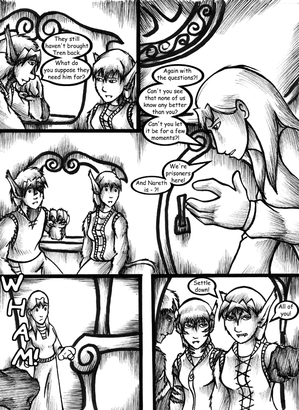Ch 16 Page 08