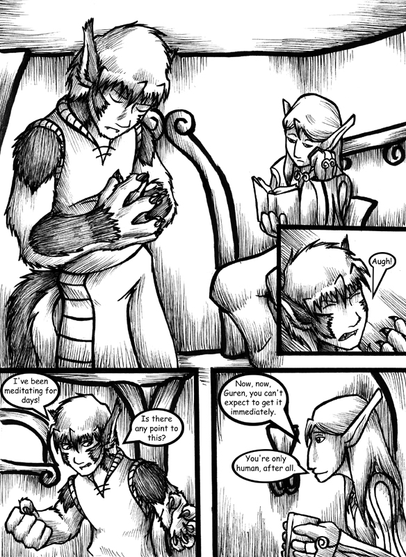 Ch 17 Page 01