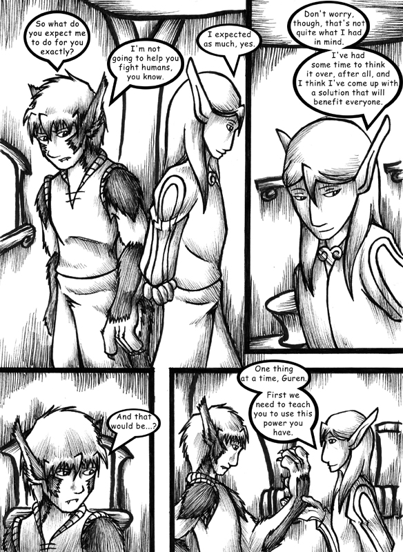 Ch 17 Page 07
