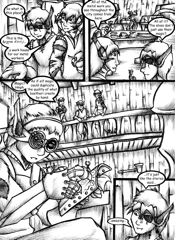 Ch 17 Page 09