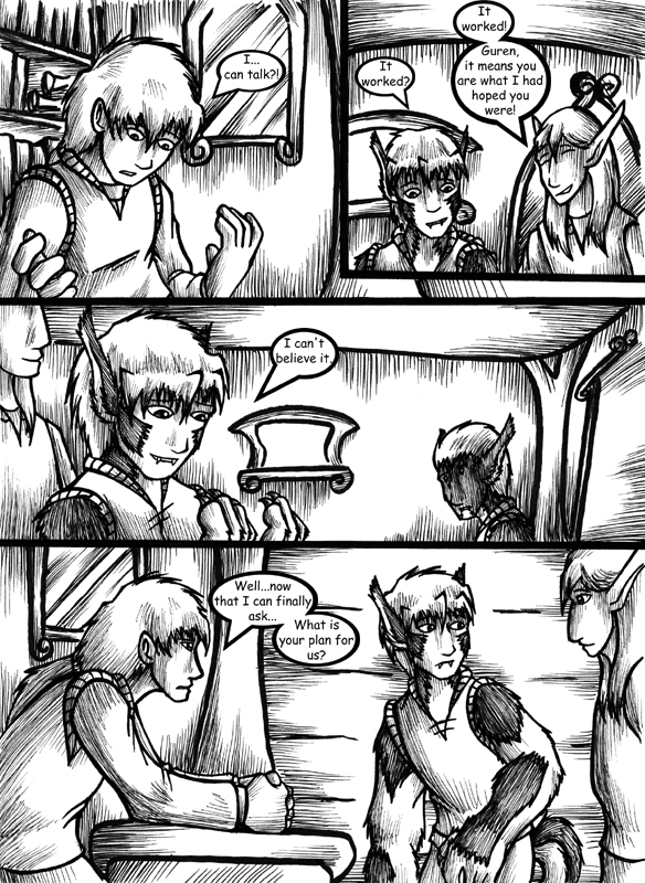 Ch 18 Page 10