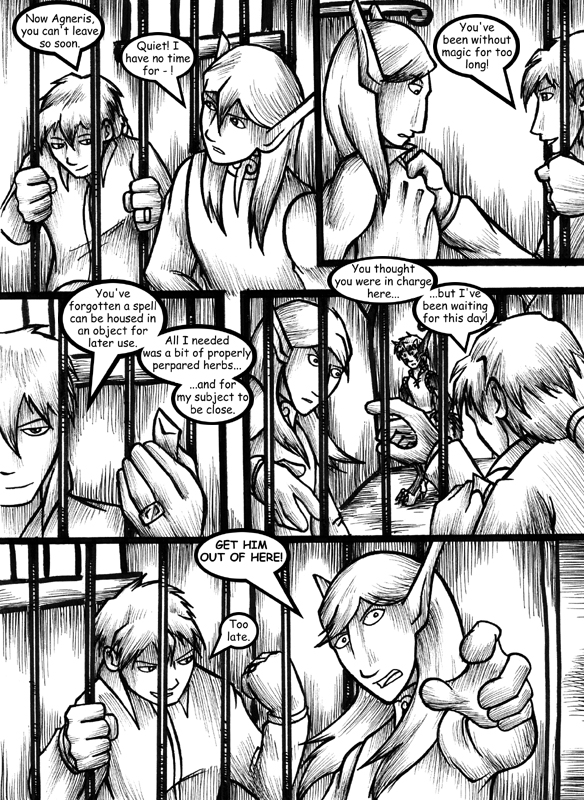 Ch 19 Page 11