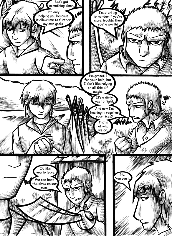 Ch 20 Page 09