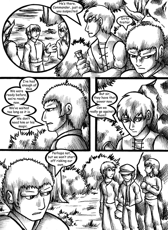Ch 22 Page 08