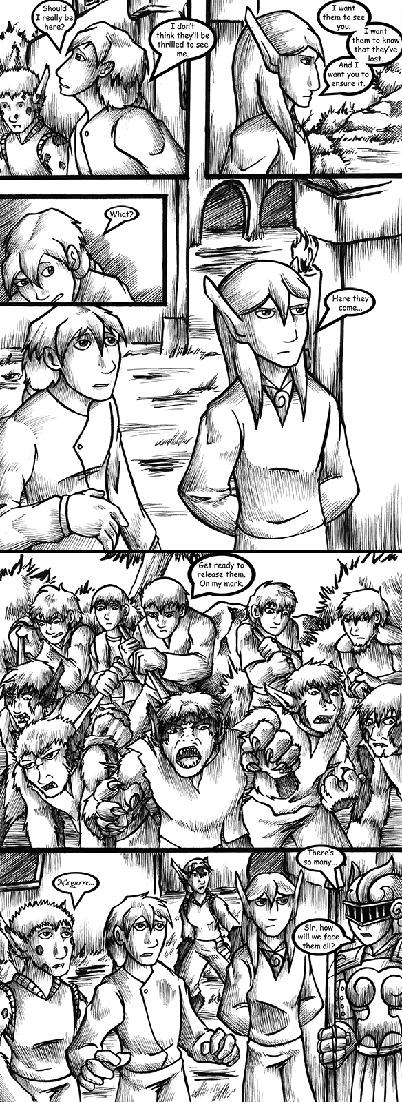 Ch 22 Page 09-10