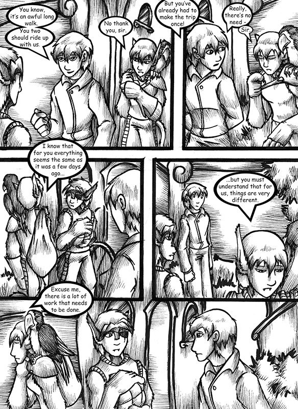 Ch 23 Page 02