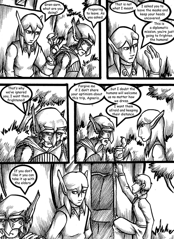 Ch 23 Page 07