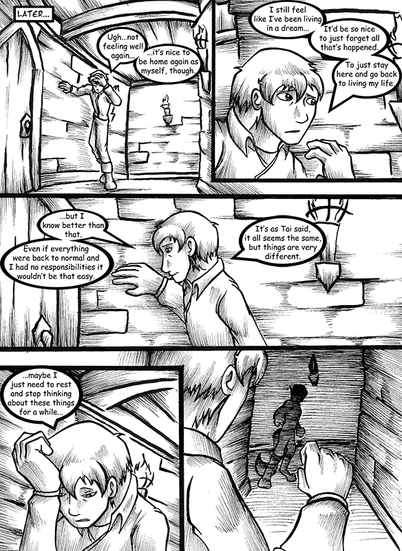 Ch 23 Page 17