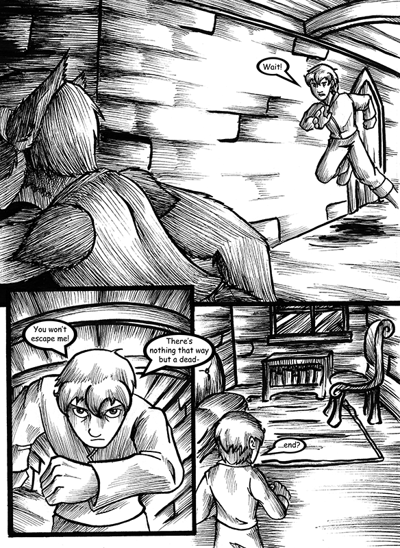 Ch 23 Page 18