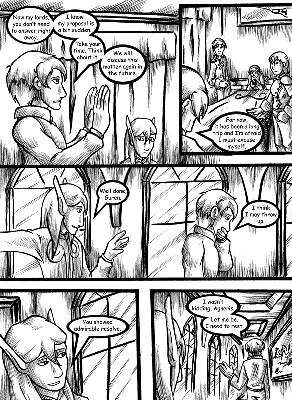 Ch 24 Page 14