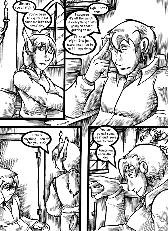 Ch 24 Page 16