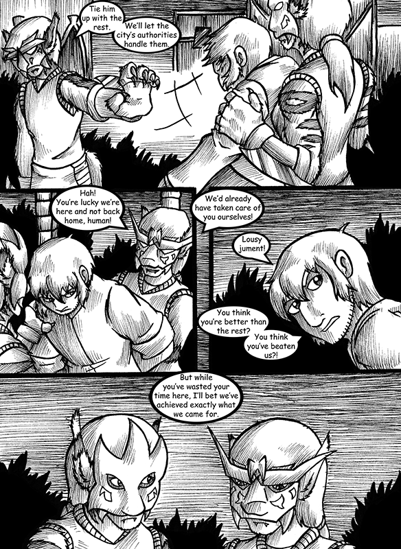 Ch 25 Page 13