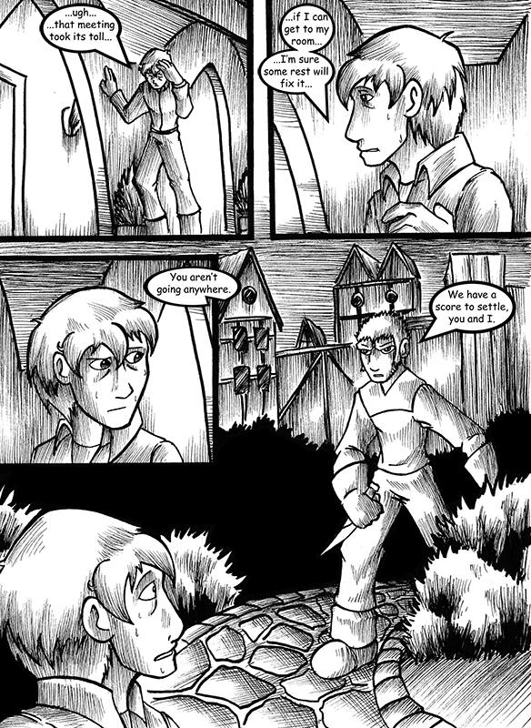 Ch 25 Page 14
