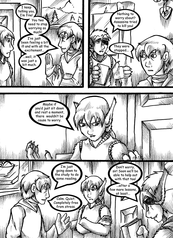 Ch 26 Page 01