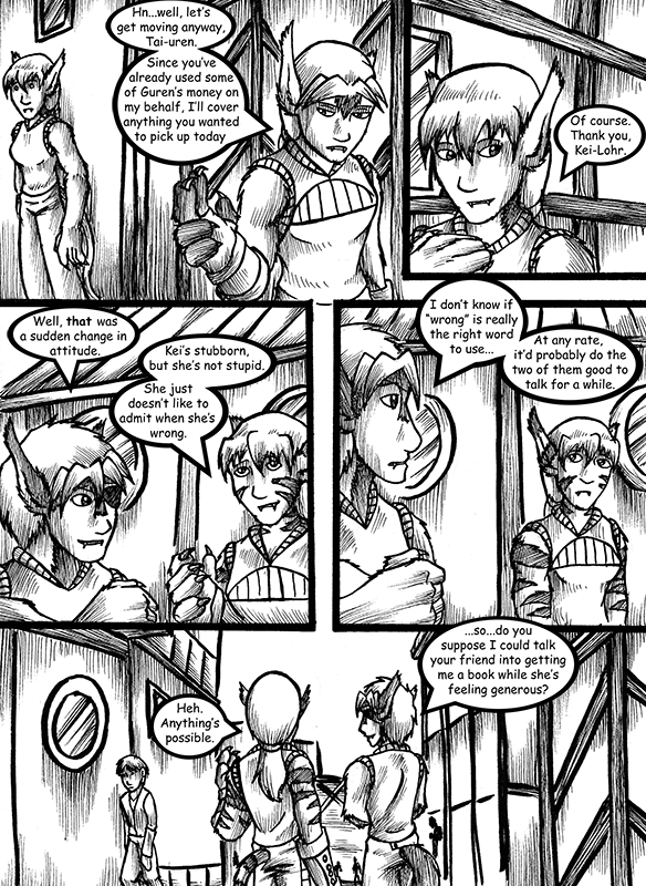 Ch 26 Page 08