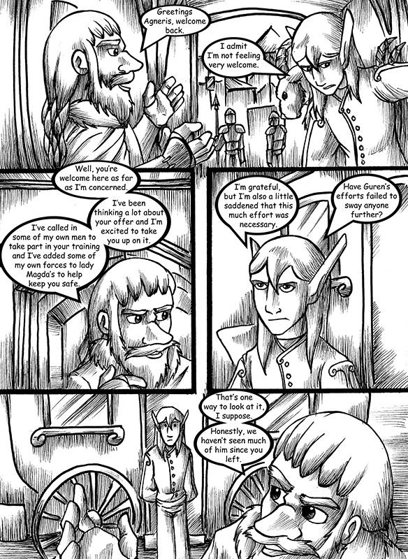 Ch 27 Page 02