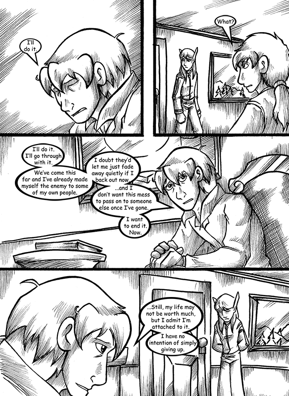 Ch 21 Page 14