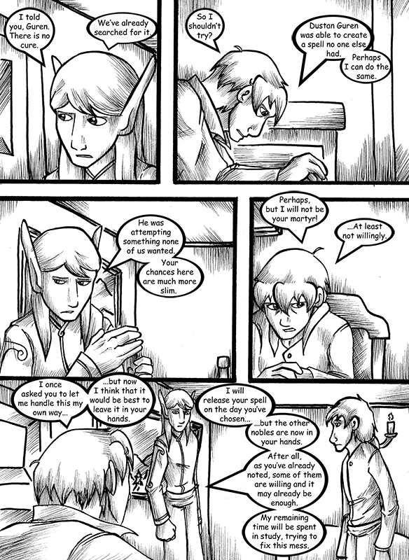 Ch 21 Page 15