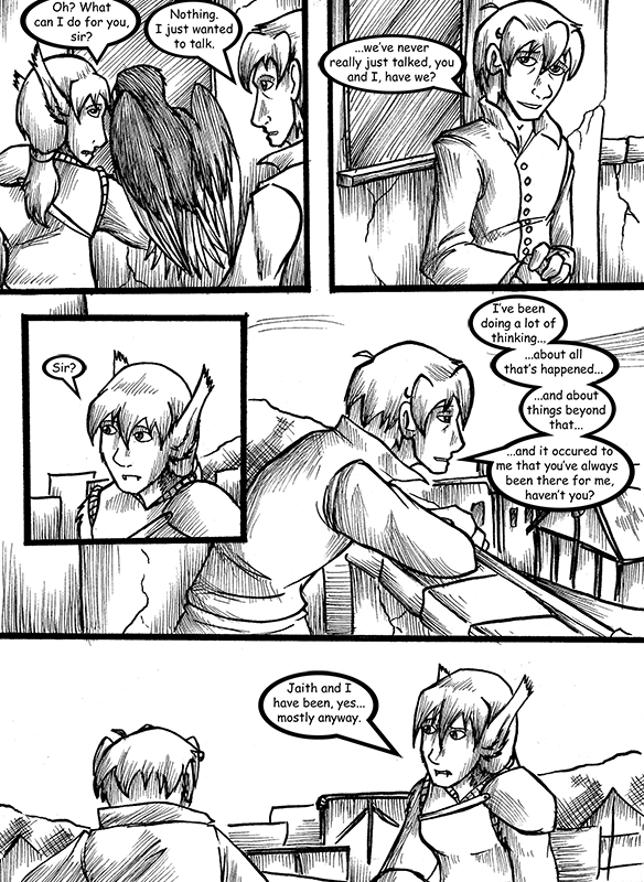 Ch 28 Page 12