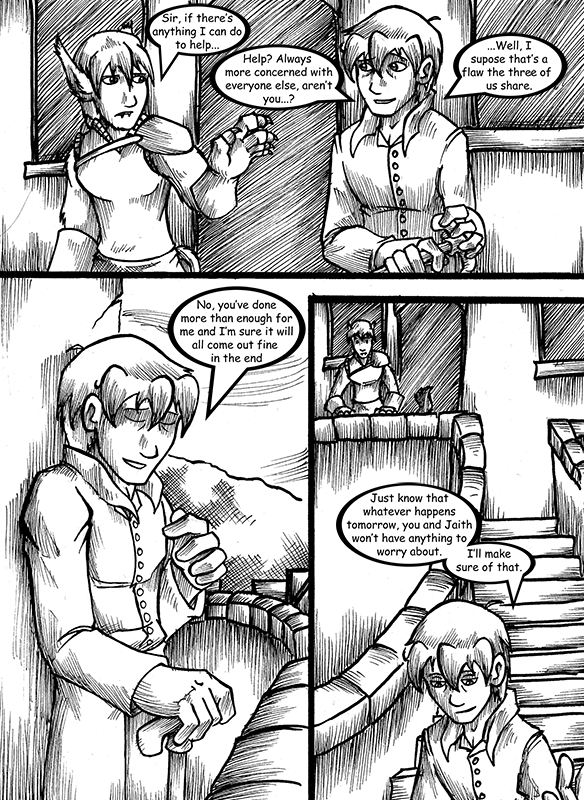Ch 28 Page 15
